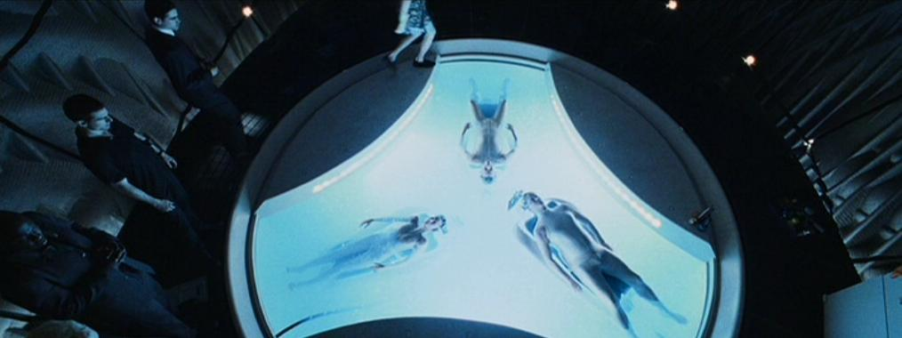 minority report essay questions The debate between fate and freewill is a ever longing debate discussed in multiple different types of literature such as in philip k dick's book the minority report.
